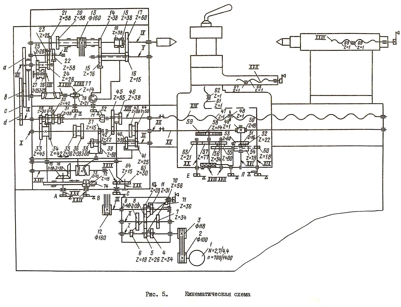 схема подключения pw-24-02