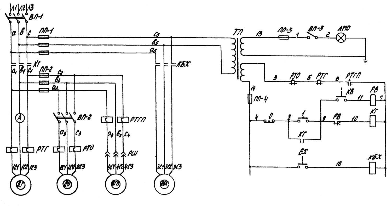 Станок токарный tr 70 схема фото 965