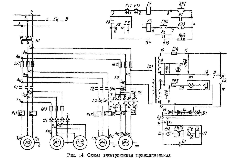 Ремонт электроподжиг на газовой плите гефест