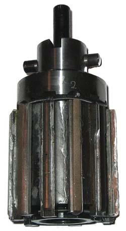 Хонинговальный станок 3к833 технические характеристики