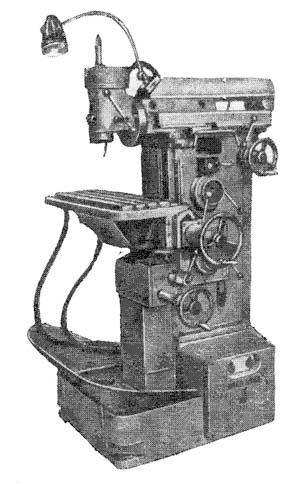 токарный станок устройство схема