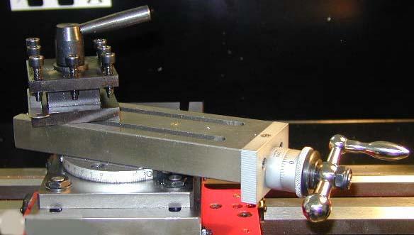 Jet BD-8 Общий вид токарно-винторезного станка