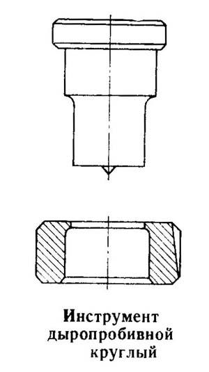 НВ5222 дыропробивного инструмента пресс-ножниц