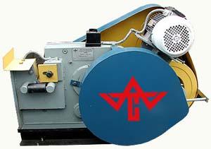 СМЖ-172 станок для резки арматурной стали