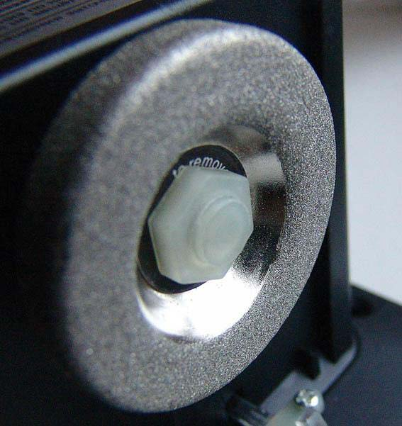 ТС-6010С Общий вид заточного станка