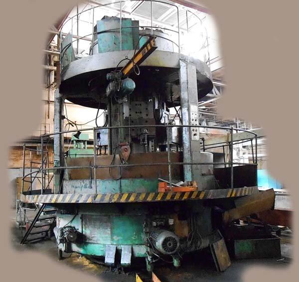 1286-6 фото токарного токарного станка