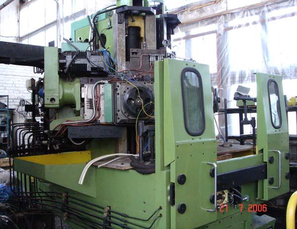 1А734Ф3 фото токарного токарного станка