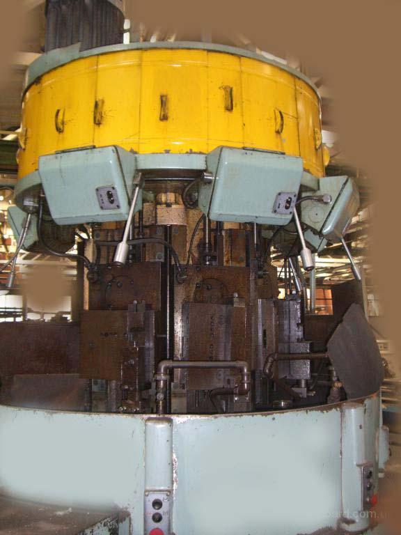 1К282 фото токарного токарного станка
