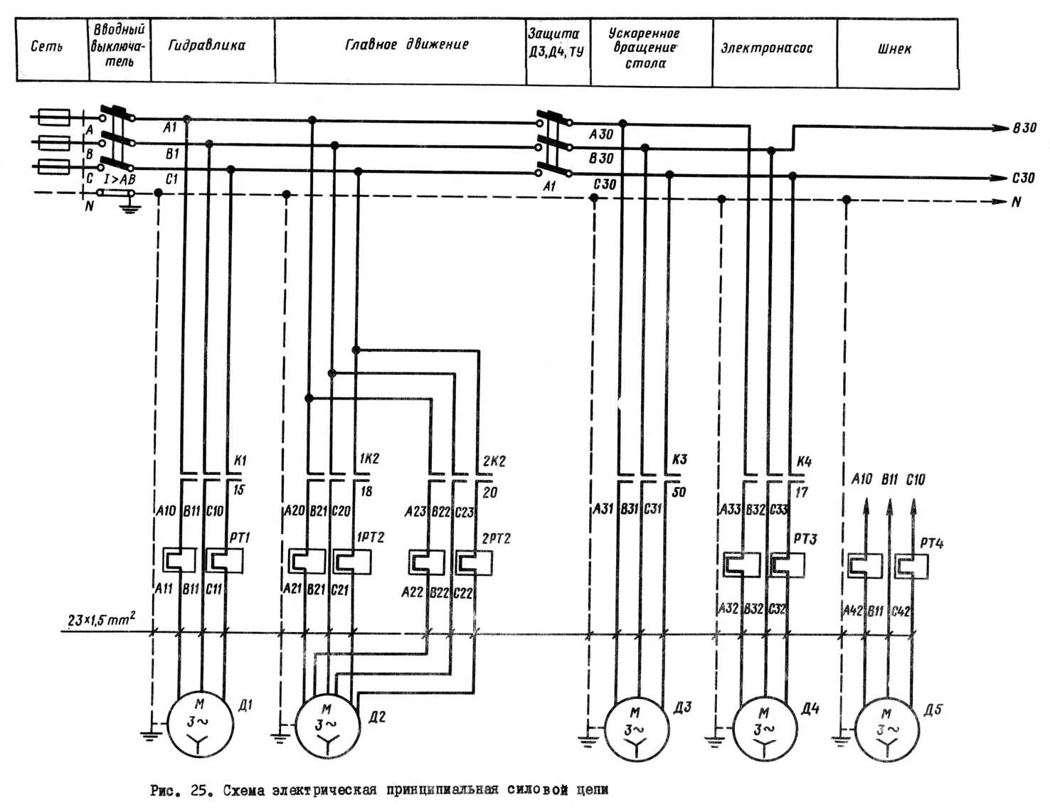 Как делать из бисера картинки схема