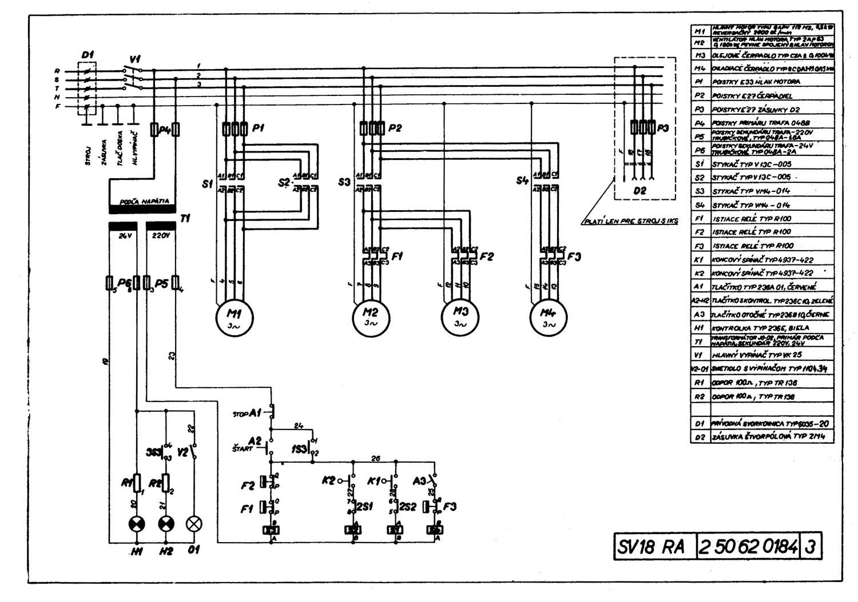 Станок токарный tr 70 схема