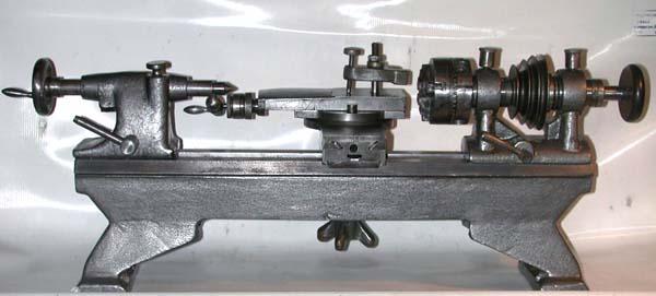Т-65 фото вид токарного станка