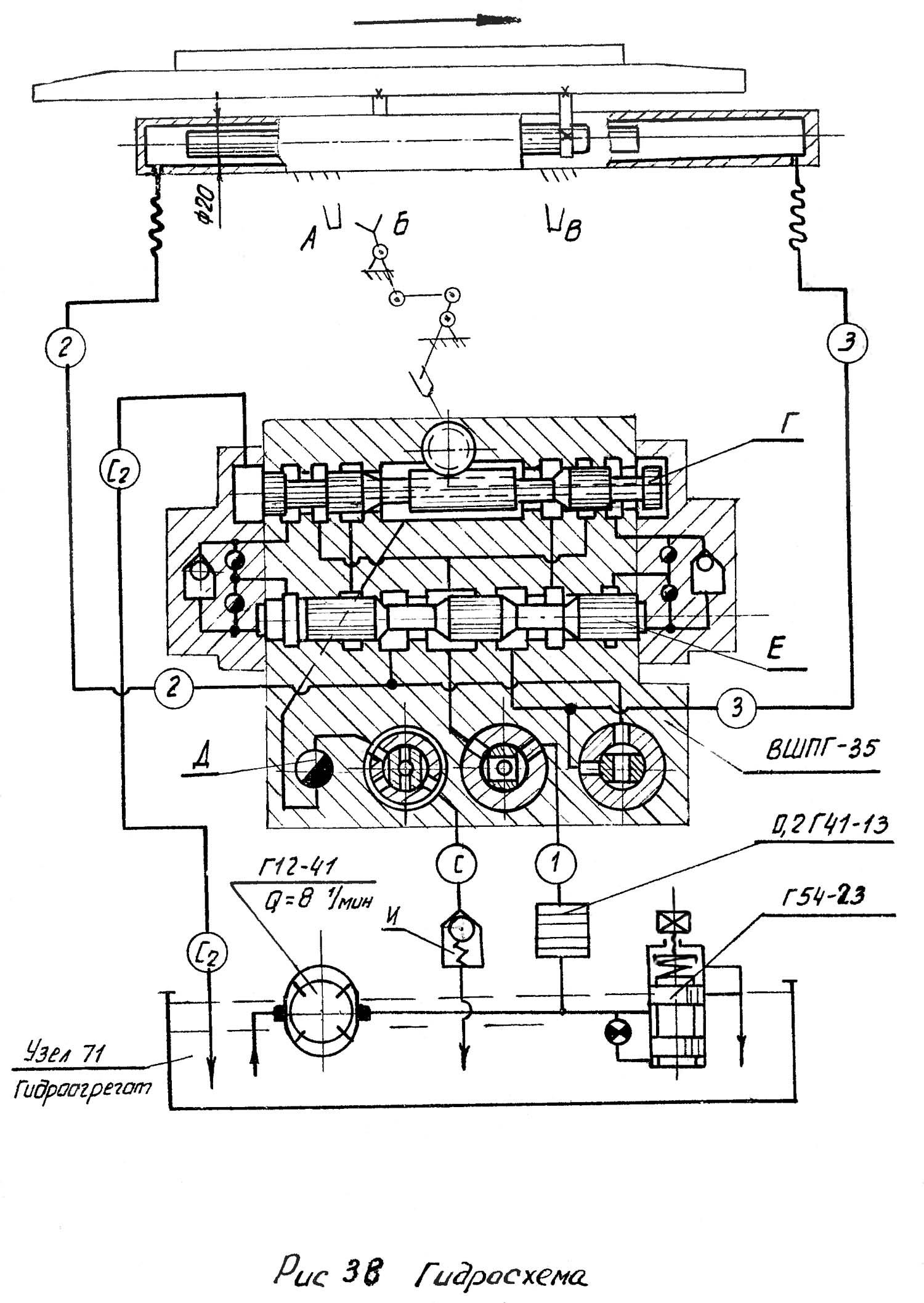 Ремонт электроплит ладога 4