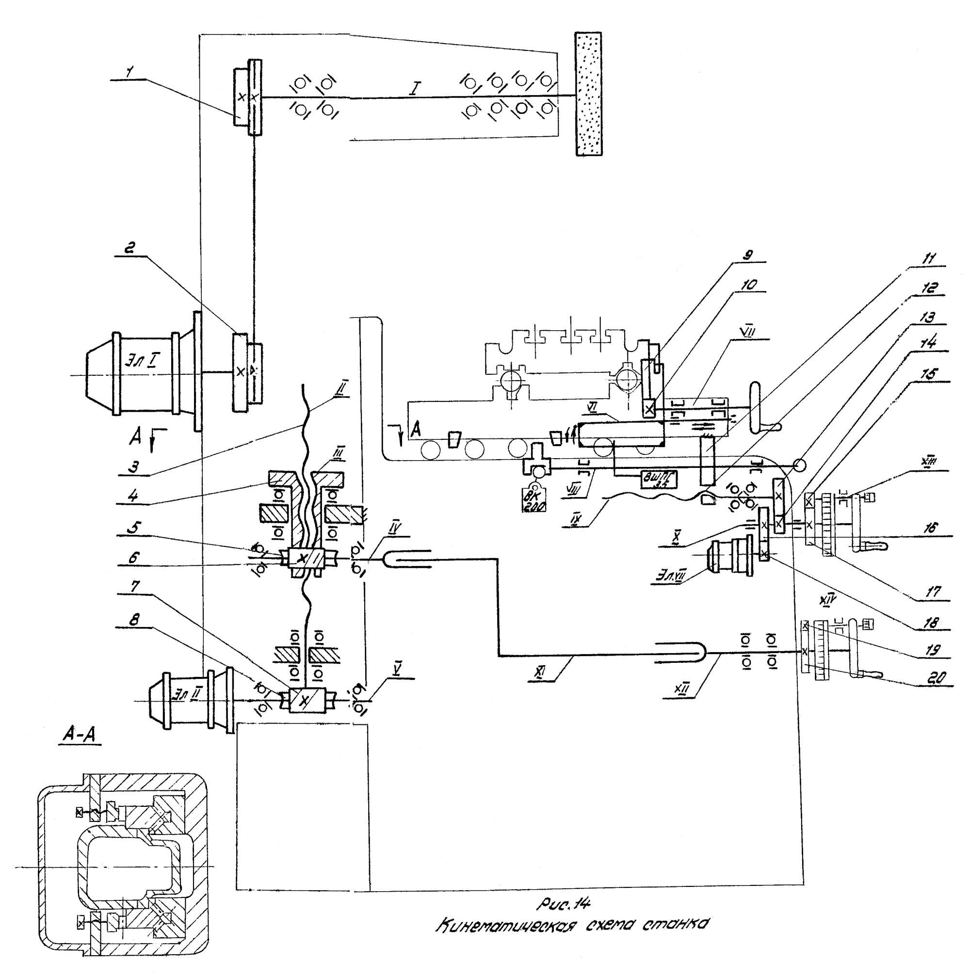Индукционная плита ремонт схема