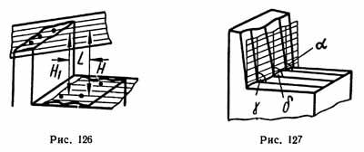 Проверка неплоскостности поверхности направляющих станка