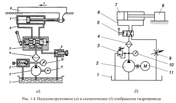 Схематичное изображение теплообменника beretta теплообменник аналоги